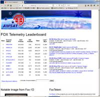 Fox1d19111411_uv