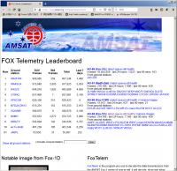 Fox1d19111711_uv