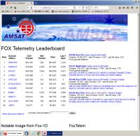 Fox1d19112310_uv