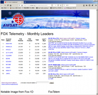Fox1d19120411_lv
