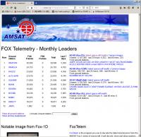 Fox1d19120610_uv