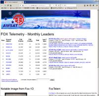Fox1d19121411_uv