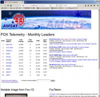 Fox1d19121610_uv