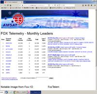Fox1d19122521_lv