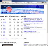 Fox1d19122810_uv