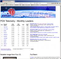 Fox1d20010111_lv