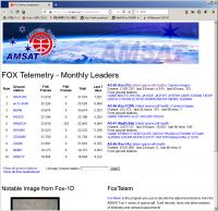 Fox1d20010221_uv