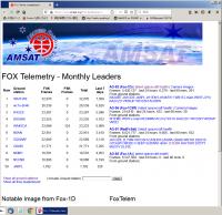 Fox1d20010710_uv