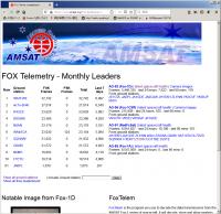 Fox1d20010909_lv