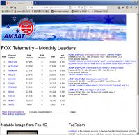 Fox1d20011510_uv