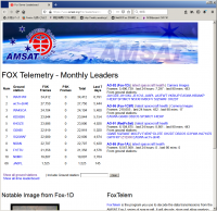 Fox1d20011521_lv