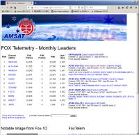 Fox1d20012311_lv