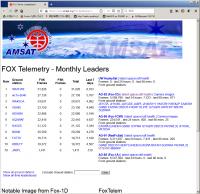 Fox1d20012721_uv