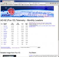 Fox1d20020521_lv