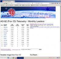 Fox1d20080710_uva