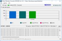 Nexus-20191001-1024wa9k6