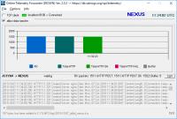 Nexus-20191007-2023wa9k6