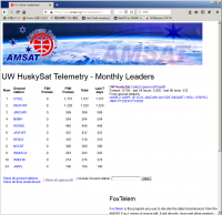 Uw-huskysat20020321